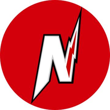 Northeast Advertising Solutions Logo