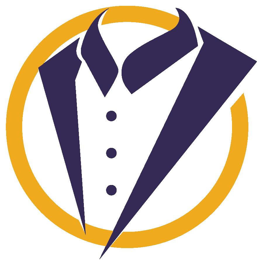 Website Butlers Logo