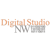 Digital Studio NW, LLC Logo