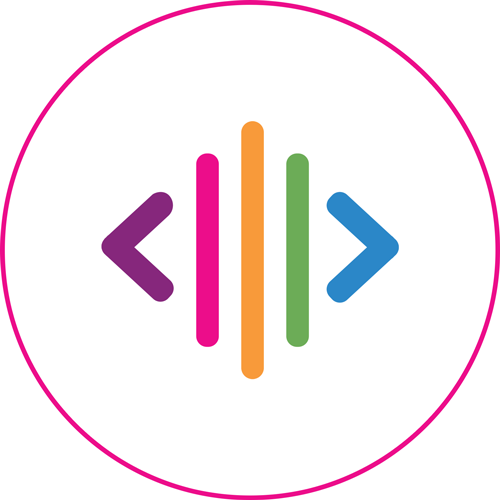 Paraxit Logo