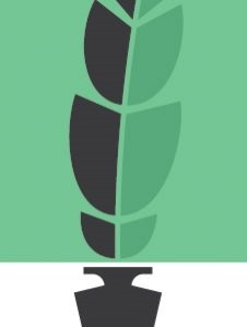Skillern Law Firm, PLLC Logo