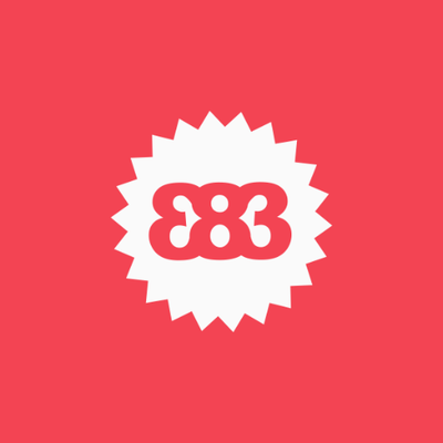 383 Project