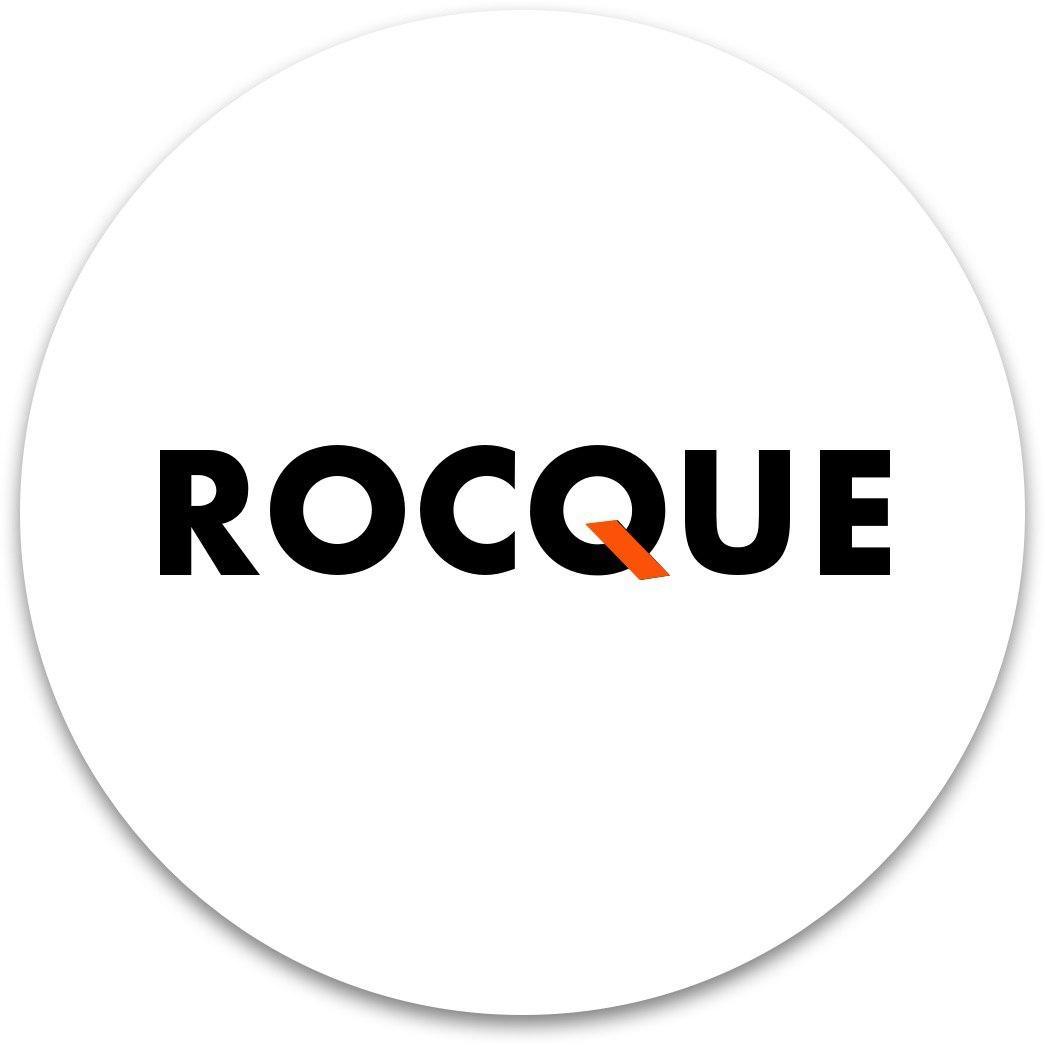 Rocque Logo