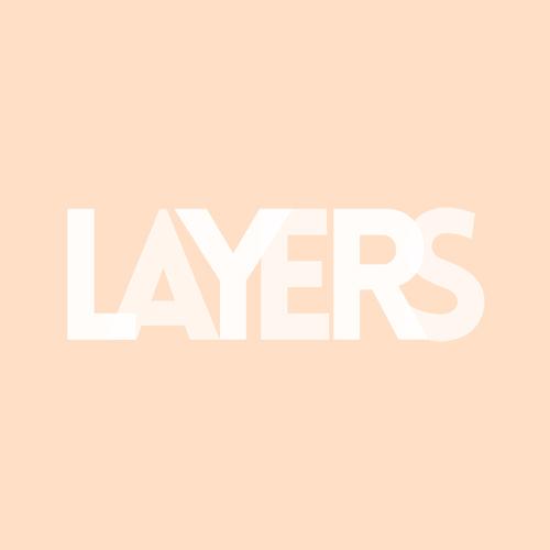 Layers.lv Logo