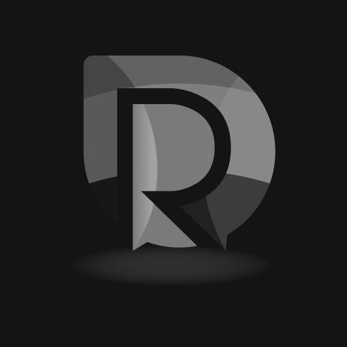 Redentu Logo