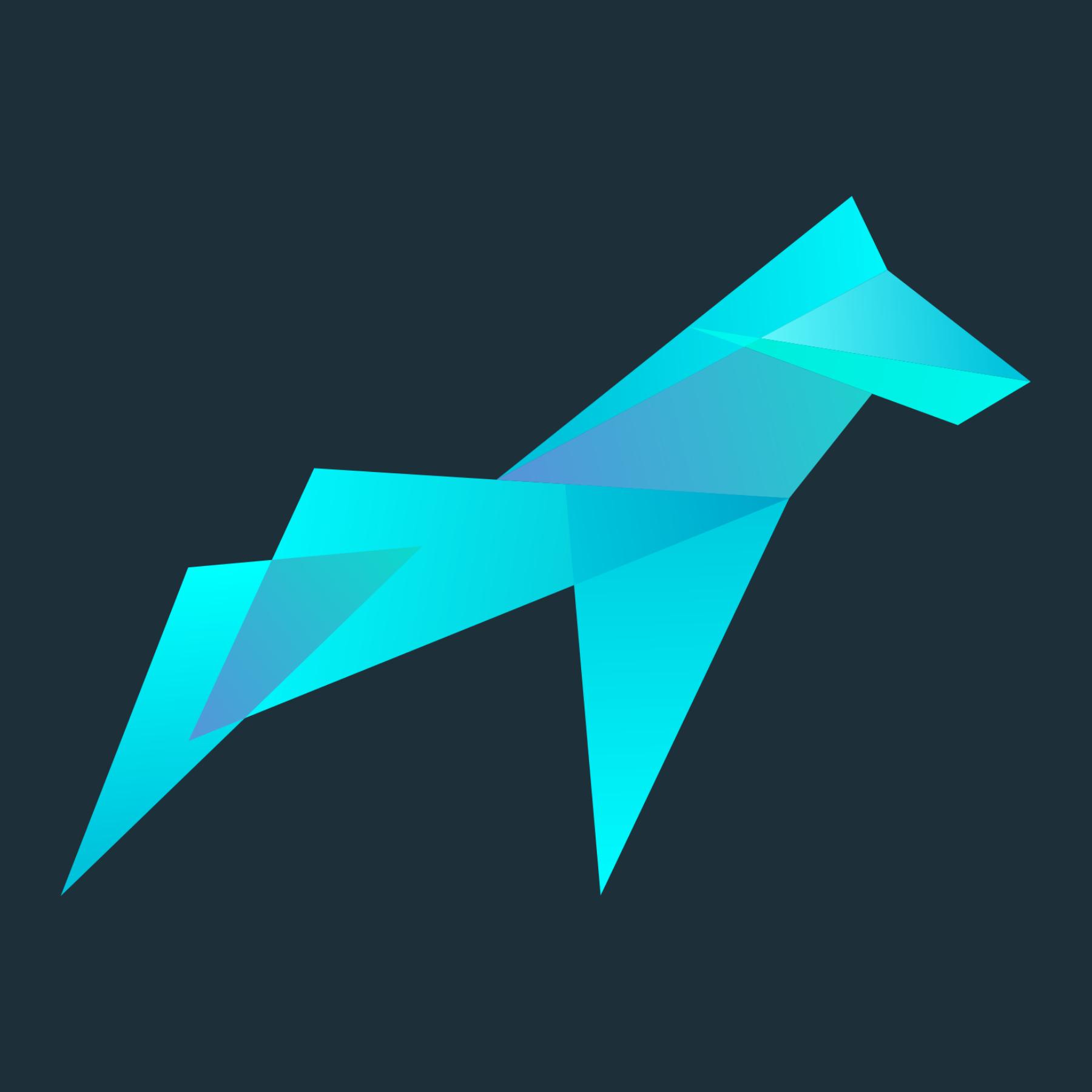 Duty Labs Logo