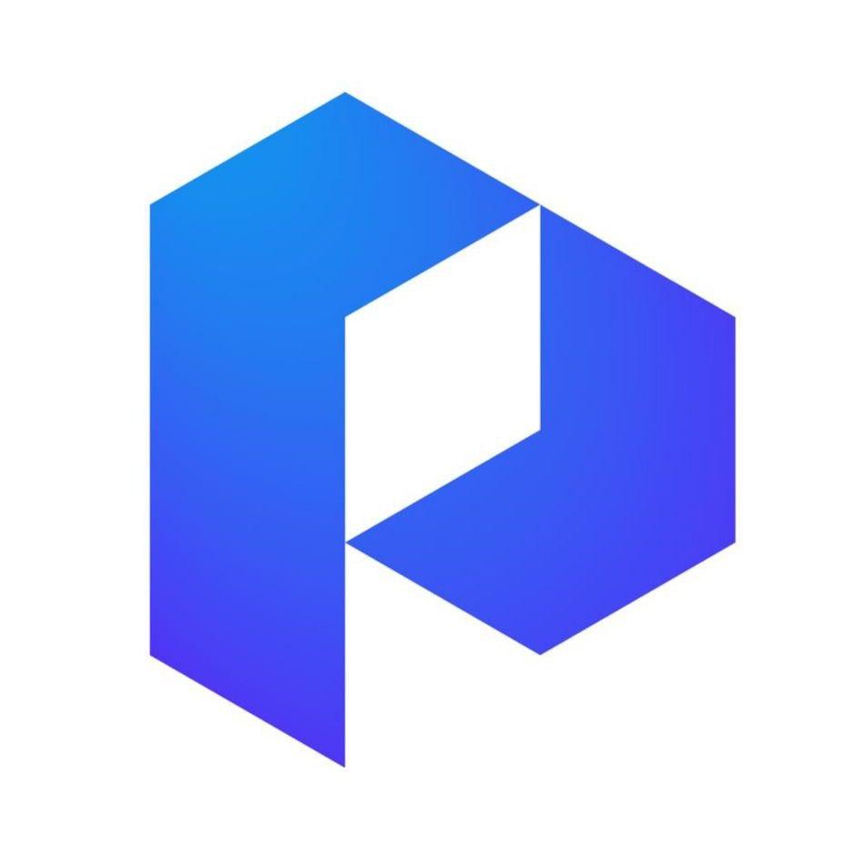 Ptolemay Logo