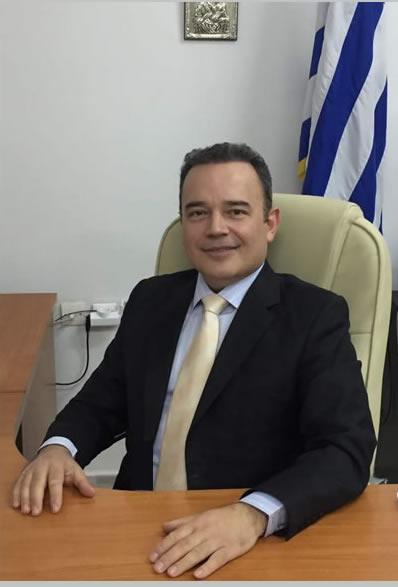 SEO Experts in Greece Logo