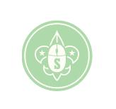 Sean Brodbeck Logo
