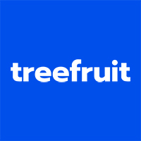 TreeFruit Logo