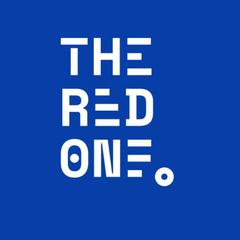 The Red One Logo