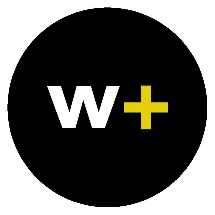 Wunderdogs Logo