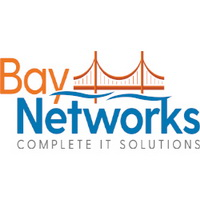 Bay Networks Inc.