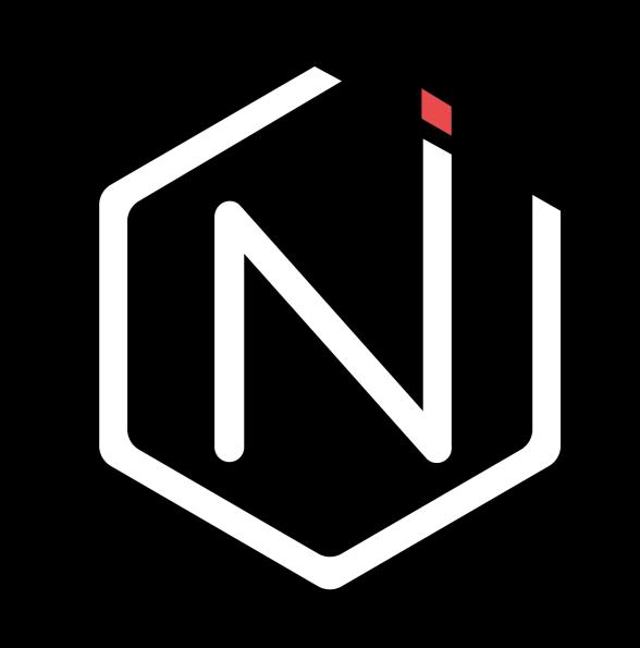 Novaby Logo