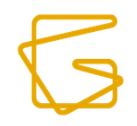 GOLDMAN LAW GROUP Logo