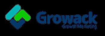 Growack Media Logo