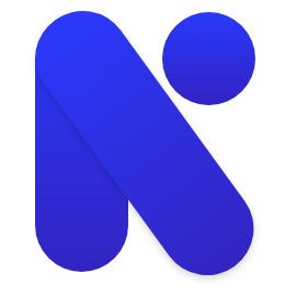 Nethero Logo