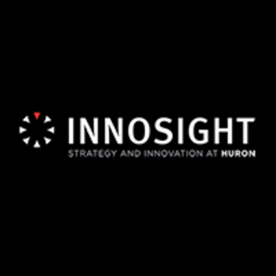 Innosight Logo