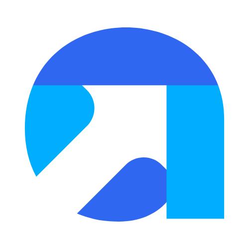 Axisbits Logo
