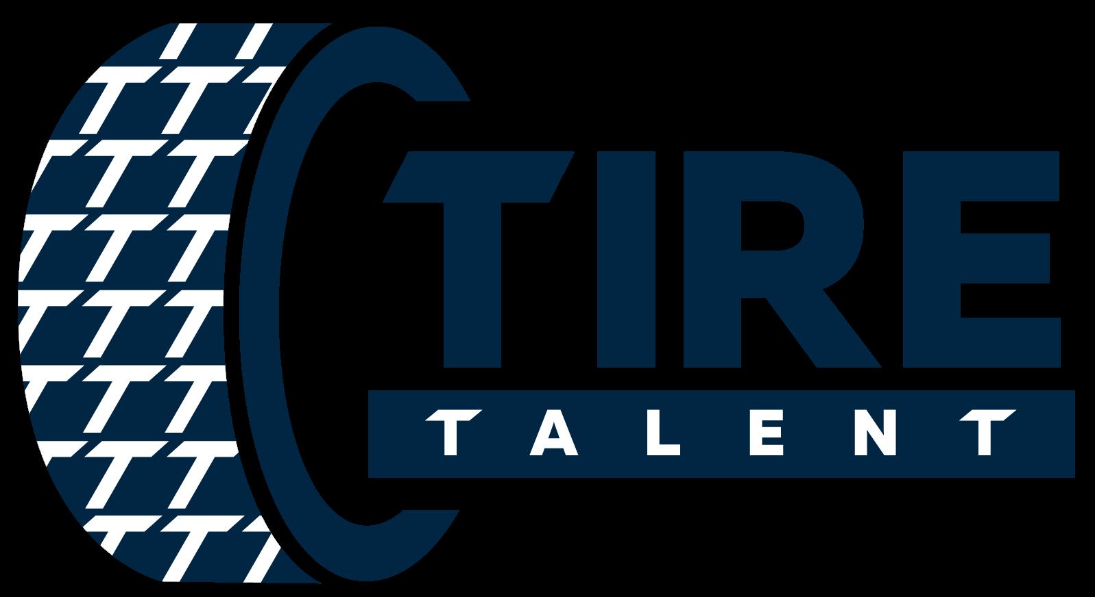 Tire Talent Logo