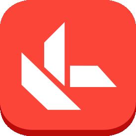 Kuka Apps Logo