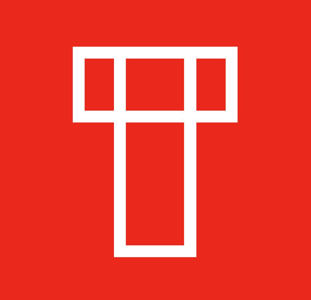 Teknuvo Inc Logo