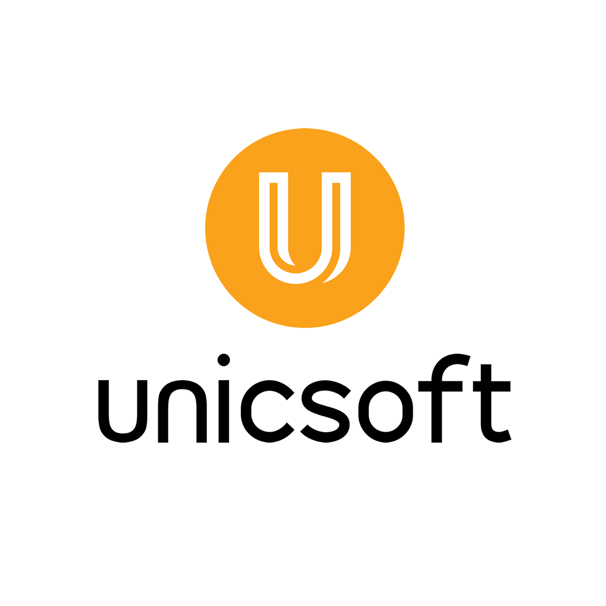 Unicsoft Logo