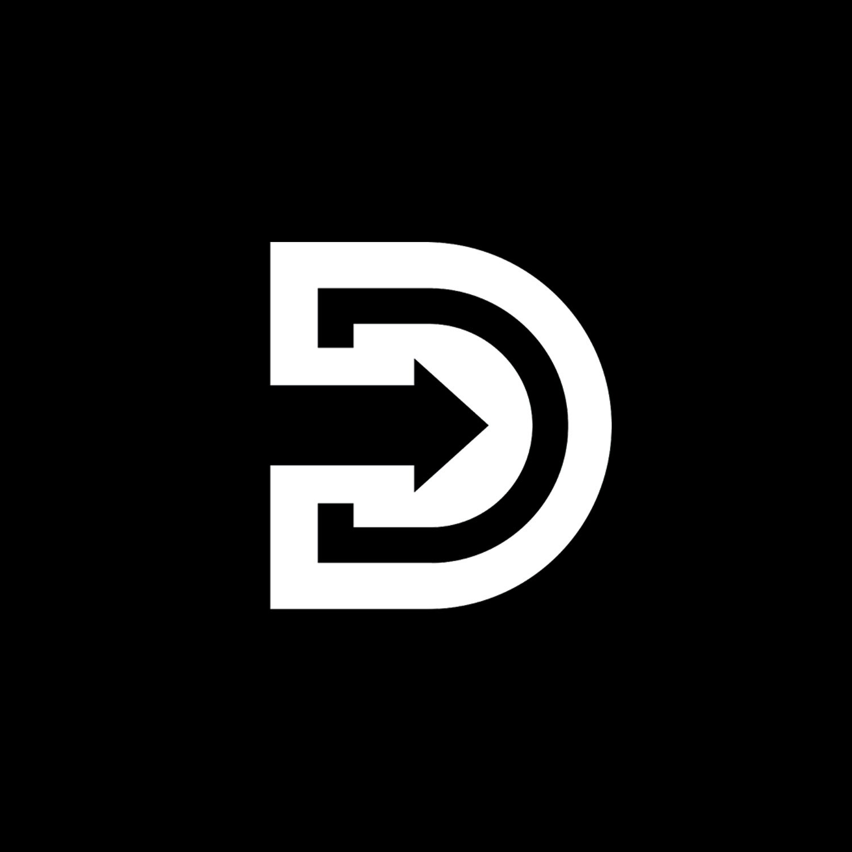 DiveDesign LLC Logo