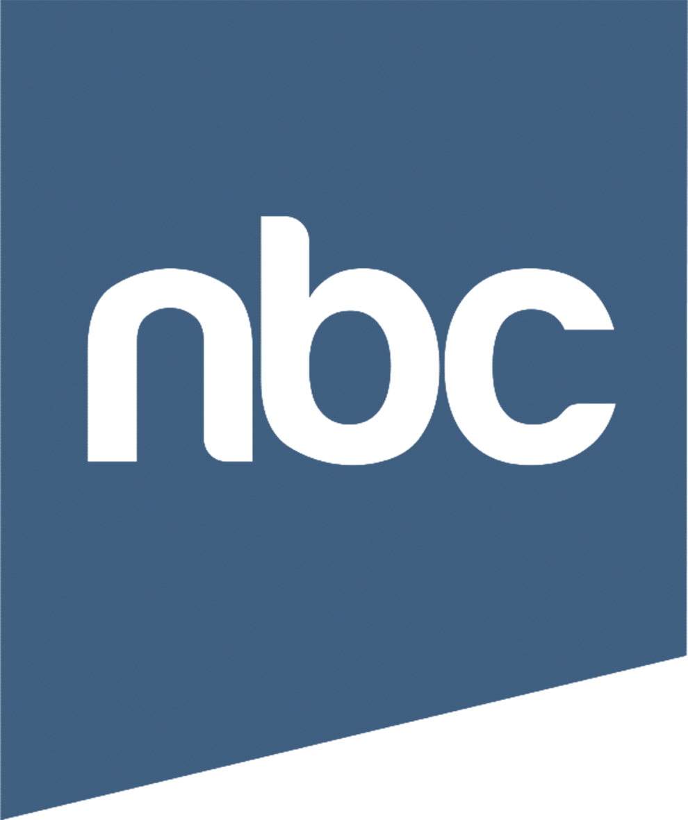 NBC IT Outsourcing Logo