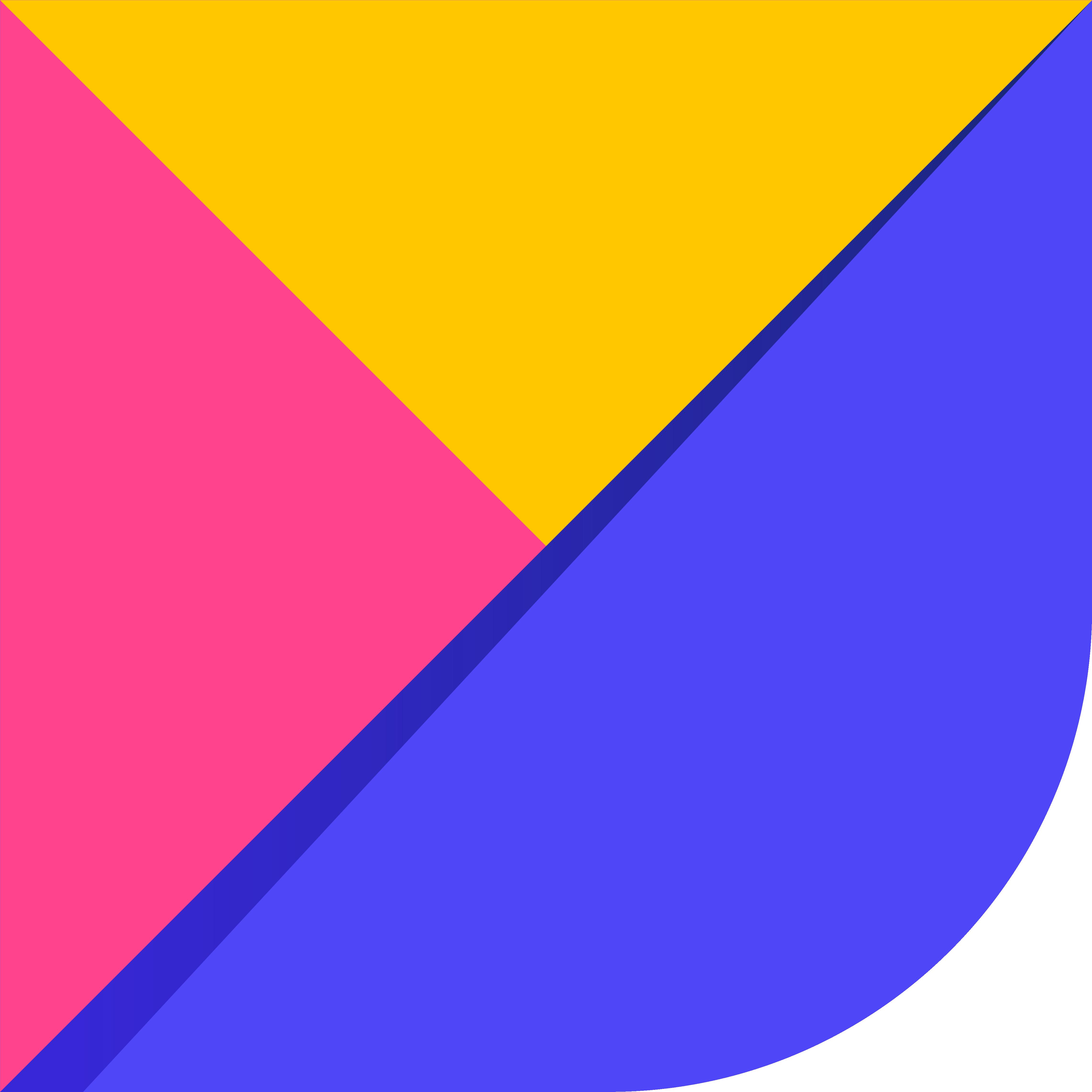 BestStudio Logo
