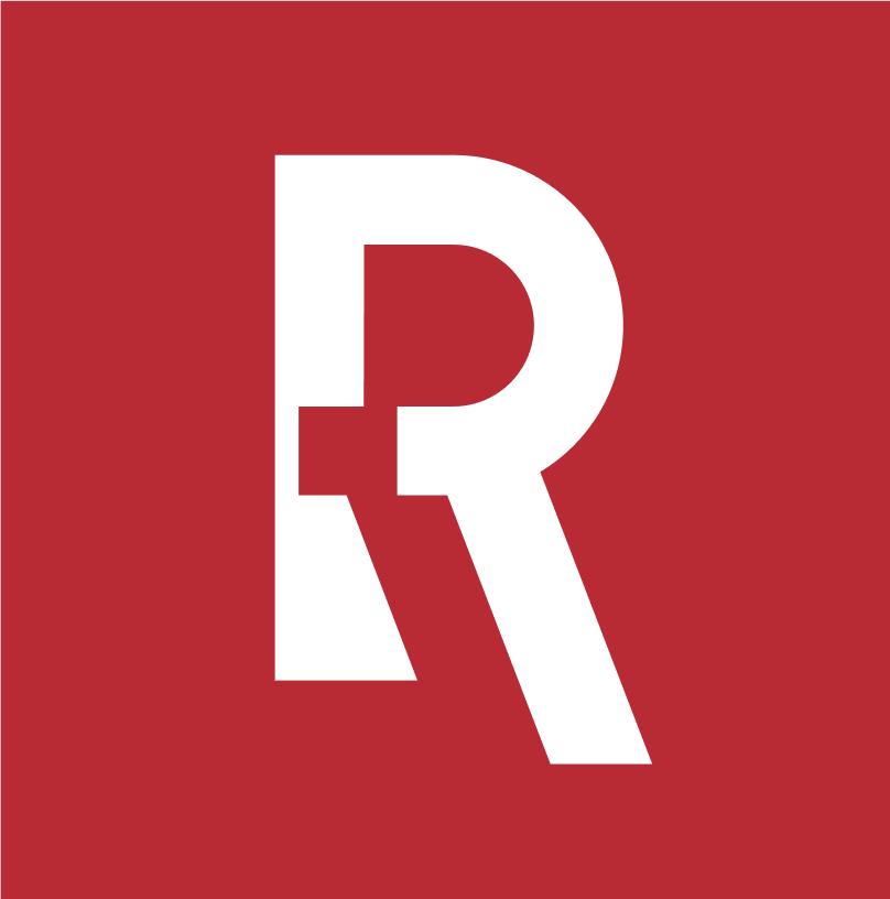 Rival 11 Studio Logo