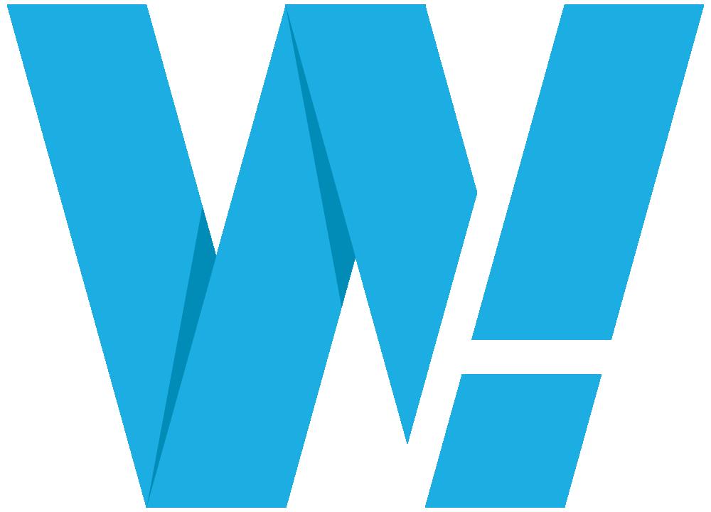 Wow Labz Logo
