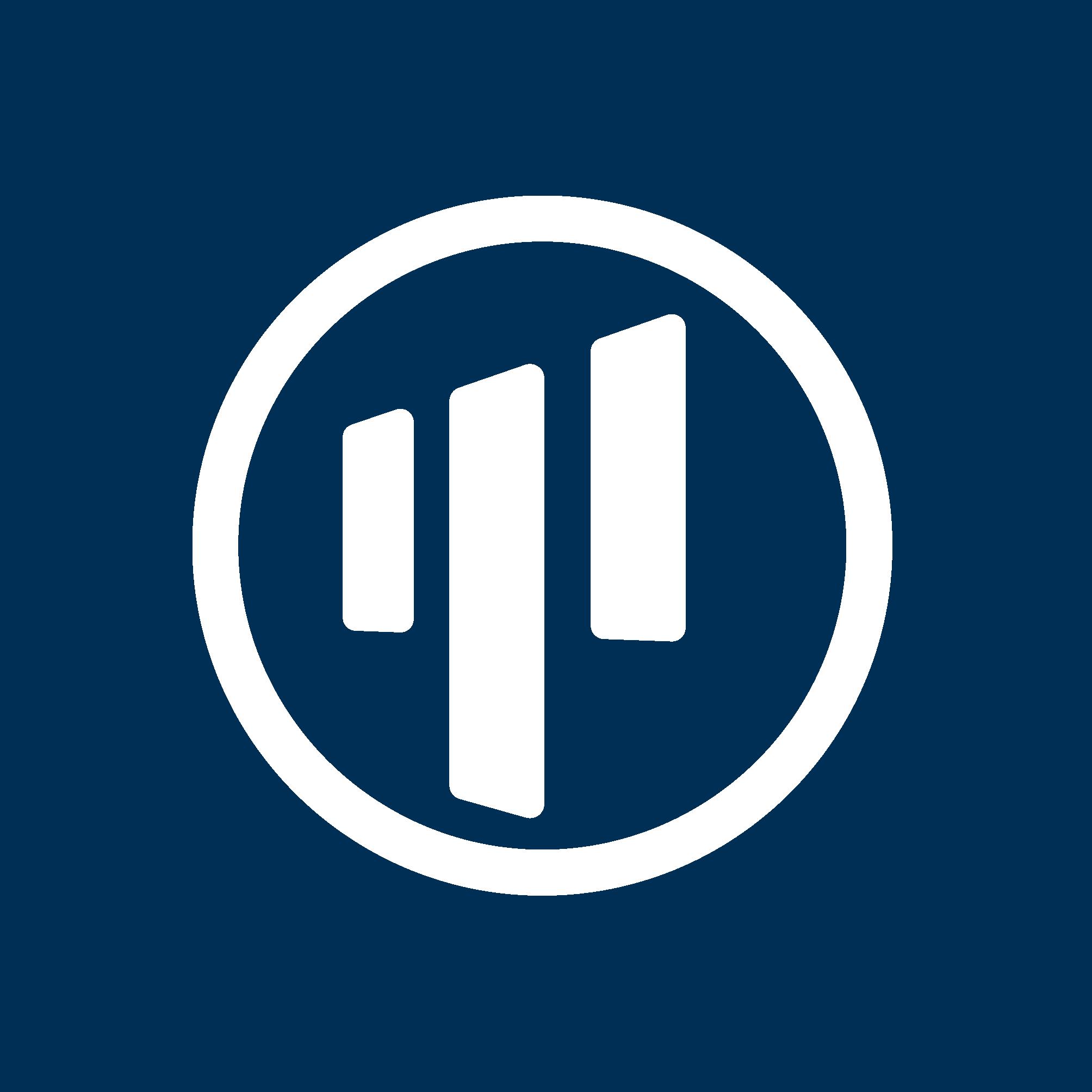 TEXTA A/S Logo