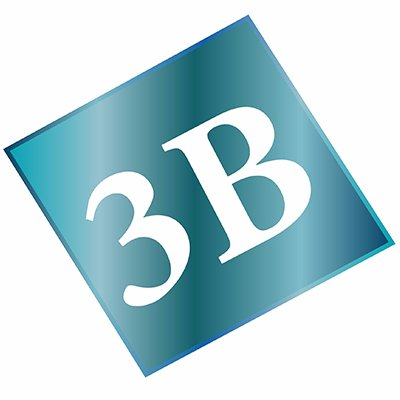 3B Resources Group Public Relations