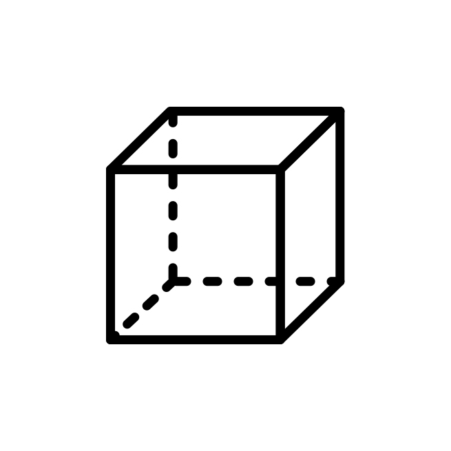 PIXREADY Logo