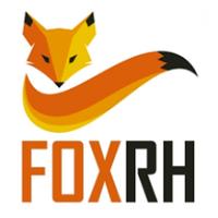 Fox RH Logo