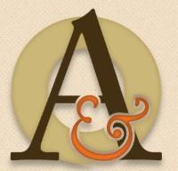 Ondrish & Associates, PC Logo