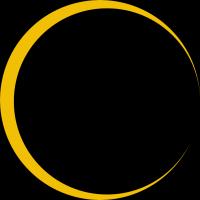Sannacode Logo
