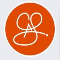CAL Design Logo