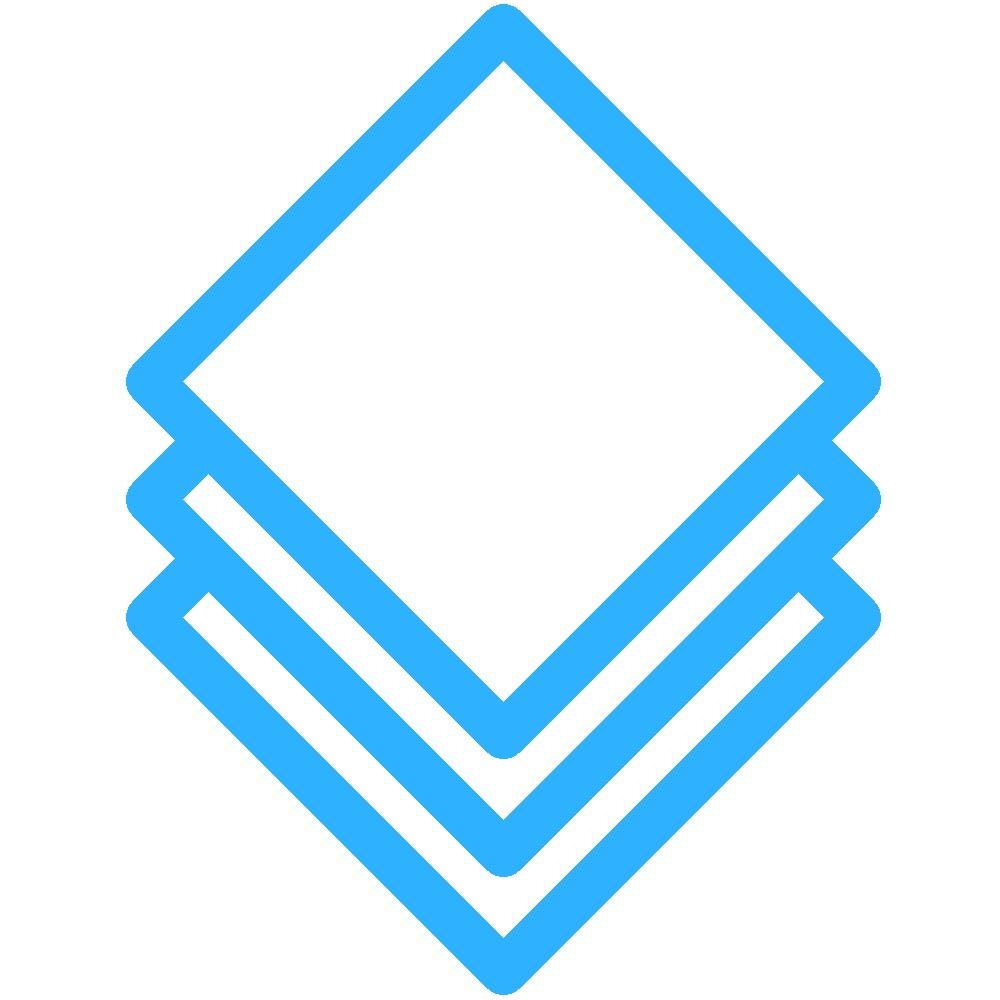 Bespoke Brand Developers Logo