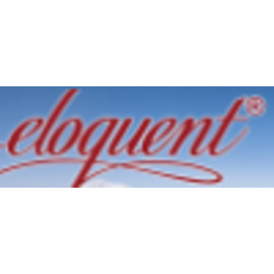 Eloquent Systems Inc. Logo