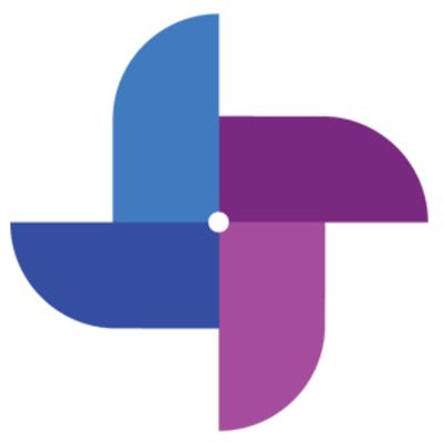 Ventus Design Studio Logo
