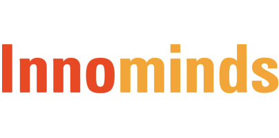 Innominds Software Inc. Logo