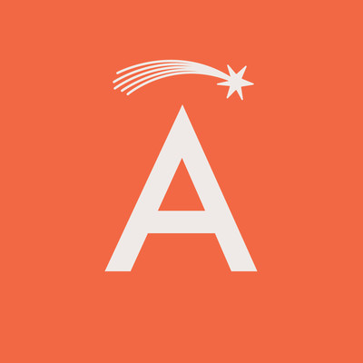A For Adventure Logo