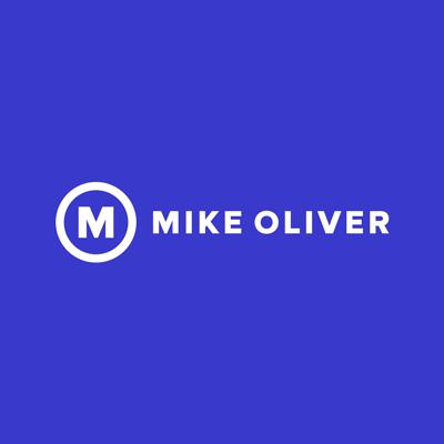 Mike Oliver Design, Inc. Logo
