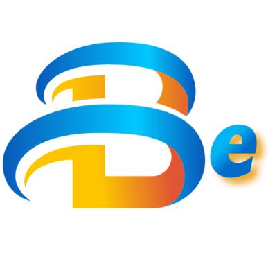 Biznetz-Serveon Logo