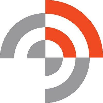 AMF Media Group Logo