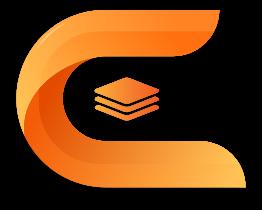 Emproto Technologies Logo