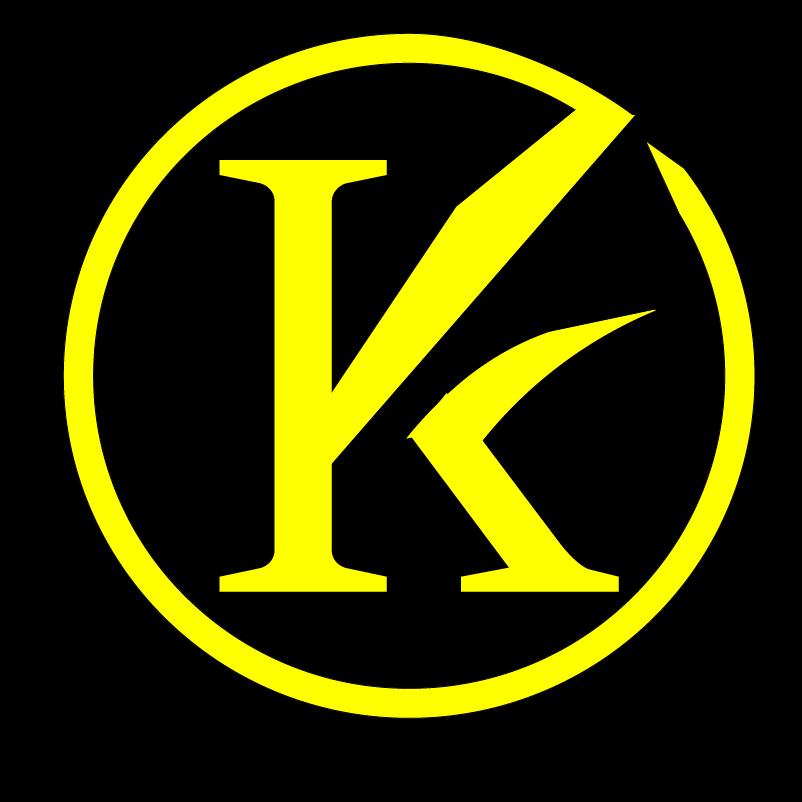 Karabach Media Logo