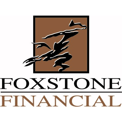 Foxstone Financial Logo
